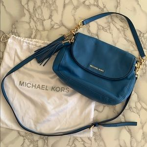 Michael Korea's Purse